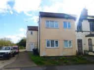 Apartment in Cricklade Road...