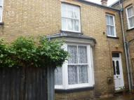 4 bedroom Terraced house for sale in High Street, Chatteris