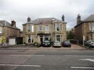 8 bed semi detached house in 69 Dunkeld Road <br>...