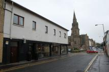 property for sale in Princes Street, Perth 9 x Flats
