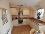 property for sale in Jubilee Place, Pitlochry