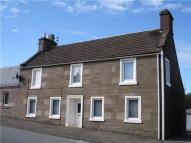 Dundee Road Detached property for sale