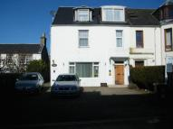 8 bedroom semi detached home in Keir Street, Perth