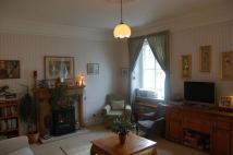 3 bed Terraced house in 3 Bedroom town house 16...