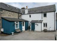 property for sale in 2 Houses, 1 Price!