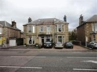 property for sale in GUEST HOUSE, CITY CENTRE.