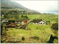 Land for sale in Plot - Stunning Views of...