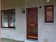 2 bed Apartment in Oakfield Street, Kelty