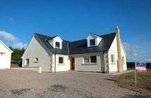 6 bedroom Detached property in Leet View...