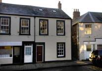 3 bed Town House to rent in 74 High Street...