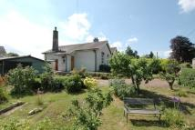 2 bed Cottage to rent in 1 Wooden Orchards...