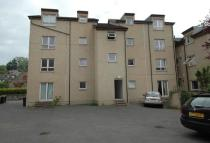 Maisonette to rent in 4 Muthag Court, Selkirk...