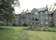 Retirement Property to rent in 22 Kerfield Court, Kelso...