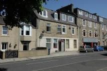 1 bed Flat in 32 Princes Street...