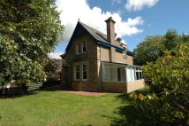 4 bedroom house to rent in The Willows Russell...
