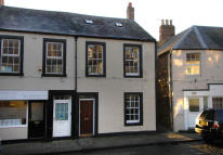 74 High Street Town House to rent