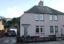 2 Springwood Terrace semi detached property to rent