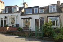 property to rent in 44 Raeburn Place...