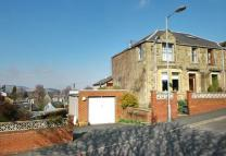 3 bed semi detached home in 29 Dovecot Park, Selkirk...