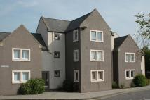 1 bed Ground Flat in 2 Coalmarket, Kelso...