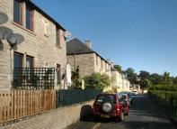 Flat to rent in CAIRNMOUNT, Jedburgh, TD8