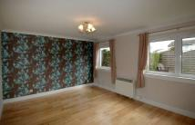 2 bed semi detached home in Queen'S Croft, Kelso, TD5