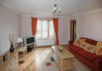 3 bed semi detached property in 38 Hendersyde Drive...