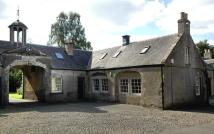 Cottage to rent in Stables Cottage...