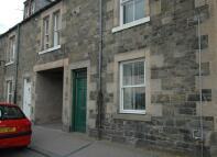 1 bedroom Flat to rent in Back Row, Selkirk...