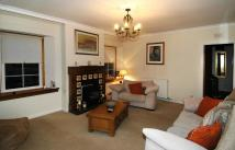 Apartment to rent in Castledean Castlegate...