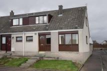 26 Meadow Court semi detached house to rent
