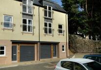 3 bedroom new development to rent in 20 Williams Court...