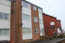 2 bed Flat in Fairhurst Court...
