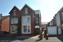 Flat in Blackpool, , FY2 9RF