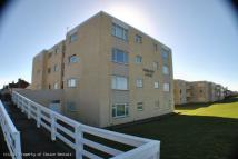 1 bedroom Flat to rent in Norkeed Court...