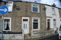 2 bed home to rent in Robert St, Accrington...