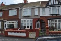 3 bed home in Warrenhurst Ave...