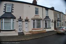 2 bedroom home in Warren St, Fleetwood...