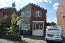 4 bed home to rent in Freckleton St, Kirkham...