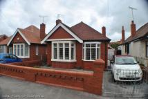 Bungalow to rent in Warbreck Drive, , FY2 9LF