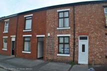 2 bedroom property in Poulton St, Fleetwood...