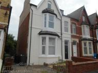St Andrews Road South Flat to rent