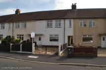2 bed property in Flakefleet Ave...