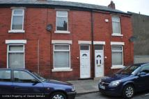 2 bedroom property in Jackson St, Blackpool...
