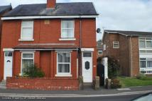 Lawsons Rd property to rent