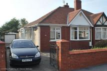 2 bedroom Bungalow in St Andrews Ave...