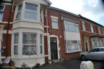 2 bedroom Flat to rent in Burlington Rd, Blackpool...