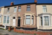 4 bedroom home to rent in South King Street...