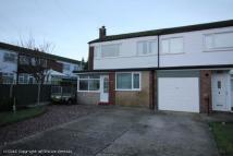 3 bedroom property to rent in Lothian Ave, Fleetwood...
