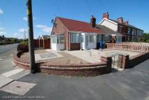 Marsh Rd Bungalow to rent